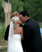 Custom Wedding Ceremonies - Officiant - Charleston, South Carolina, USA