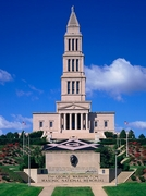 The George Washington Masonic Memorial - Attractions/Entertainment, Ceremony & Reception, Reception Sites - 101 Callahan Drive, Alexandria, VA, 22301