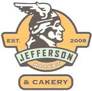 Jefferson Market and Cakery - Cakes/Candies, Caterers - 609 West Jefferson, Ann Arbor, MI, 48104, USA