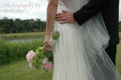 Wedding by Bethany - Photographers - Butler, PA, 16001, Butler