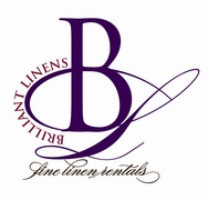 Brilliant Linens - Rentals - 488 First Street, Macon, GA, 31201, USA