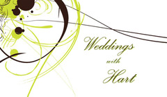 Weddings With Hart - Coordinators/Planners, Ceremony & Reception - Hector St, Trumansburg, NY, 14886, USA