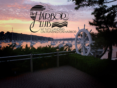 The Harbor Club - Reception Sites, Ceremony Sites, Caterers, Ceremony & Reception - 95 New York Avenue, Huntington, NY , 11743, USA