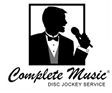 complete music austin wedding dj and videography - DJs, Videographers - 1035 E St Johns, Austin, Texas, 78752, United States (USA)