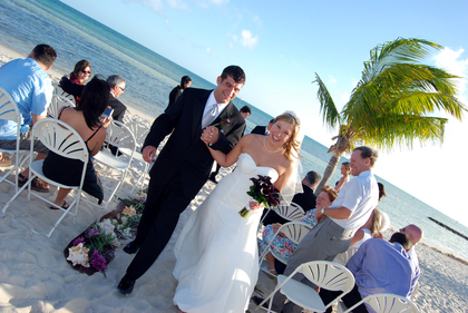 Soiree Key West - Coordinators/Planners, Officiants, Caterers, Florists - Key West, FL, 33040, USA
