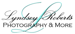 Lyndsey Roberts Photography & More - Photographers, Rentals - 2035 S. Ridgewood Ave., South Daytona, FL, 32119, United States