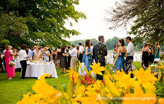 Dockside on York Harbor - Reception Sites, Ceremony &amp; Reception, Rehearsal Lunch/Dinner, Restaurants - 22 Harris Island Road, York Harbor, Maine, 03909, USA