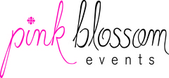 Pink Blossom Events - Coordinators/Planners - Snohomish, WA, 98290, USA