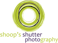 Shoop's Shutter Photography - Photographers, Photo Sites - Figueroa St, Folsom, CA, 95630, USA
