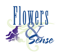 Flowers & Sense - Florists - 313 Blake St, Barrie, Ontario, L4M 1K7, Canada