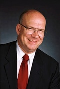 Tom Armstrong - Retired Judge - Officiant - Twin Cities, Minnesota