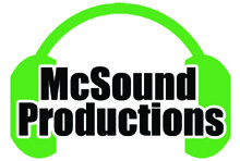 McSound Productions - DJs - 1509 Saint Marys Rd, Hillsborough, NC, 27278, USA