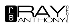 Ray Anthony Photography - Photographer - 551 S. Paseo de Luna, Anaheim Hills, CA, 92807, USA