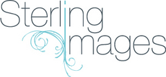 Sterling Images  - Photographers - PO BOX 311, Grafton , ON, K0K 2G0, Canada