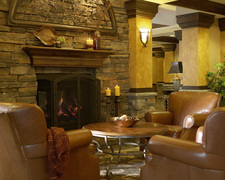 Hotel Sierra Fishkill - Hotels/Accommodations - 100 Westage Business Center Drive, Fishkill, NY, 12524, USA