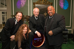 Designband - Bands/Live Entertainment, Coordinators/Planners - Lake Oswego, OR , 97035, USA
