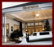 Sheraton Great Valley Hotel - Hotels/Accommodations, Ceremony & Reception - 707 E. Lancaster Ave, Malver, Pa, 19355, USA