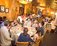 Mattison's Forty-One - Reception Sites, Caterers - 7275 South Tamiami Trail, Sarasota, Florida, 34231, USA