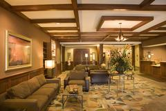 Comfort Suites Grand Rapids North - Hotels/Accommodations, Reception Sites - 350 Dodge St, Comstock Park, Michigan, 49321, Kent