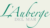 L'Auberge Del Mar - Hotels/Accommodations, Reception Sites, Restaurants, Ceremony Sites - 1540 Camino Del Mar, Del Mar, CA, 92014