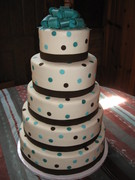 DiviniDee Cakes - Cakes/Candies, Ceremony Sites - 1206 E. Main Street #110, Allen, Texas, 75002, USA