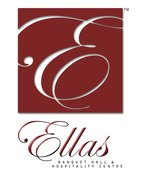 Ellas Banquet Hall and Hospitality Centre - Reception Sites, Caterers - 35 Danforth Road, Toronto, Ontario, M1L 3W5, Canada