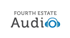 Chicago Wedding - Fourth Estate Audio - DJs, Coordinators/Planners - Chicago, IL, 60514, USA