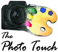 The Photo Touch