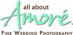 All About Amore - Photographers - 1366 W. Lake Street, Chicago, IL, 60607, USA