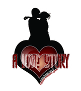 A Love Story Media - Videographers, Invitations - A Love Story Media, Calgary, Alberta, Canada
