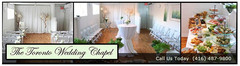 The Toronto Wedding Chapel - Officiants, Ceremony Sites - 2 Lola Road, Toronto, Ontario, M5P 1E4, Canada