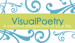 Visual Poetry - Photographers - 12272 N. Fenton Rd. , Suite 2, Fenton, MI, 48430, USA