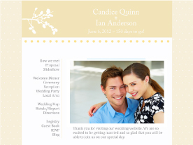 Wedding_website_preview