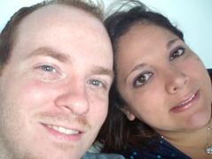 Siobhan and Josh's Wedding in North Richland Hills, TX, USA