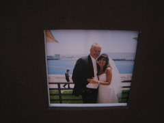 Mike and Lyn's Wedding in Rancho Palos Verdes, CA, USA