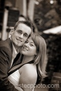 Kristin and Kyle 's Wedding in Thorold, ON, Canada