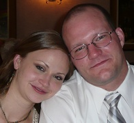 Marnet and Brendan's Wedding in King George, VA, USA