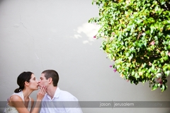 Boynton Beach Wedding In May in Boynton Beach, FL, USA