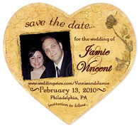 Jamie & Vincents Wedding in Stockton, NJ, USA