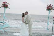 Jennifer and James's Wedding in Seabrook Island, SC, USA
