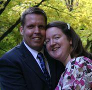 Carla and Ronald's Wedding in Battle Creek, MI, USA