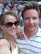 Helen and Ryan's Wedding