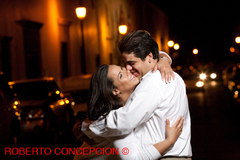 samilca and Francisco's Wedding in Santo Domingo, Dominican Republic