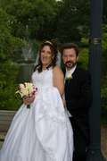 Michele and Christopher's Wedding in Cranford, NJ, USA