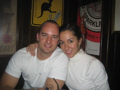 Maria and Jonas's Wedding