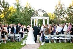 Tara and Joshua's Wedding in Northglenn, CO, US