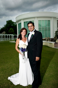 Gerry &amp; Kaye's Wedding in Longwood, FL, USA