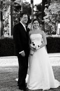 Santa Barbara Wedding In September in Laguna, CA, USA