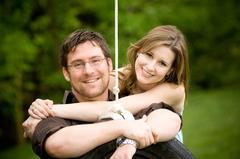 Stephanie and Johnny's Wedding in Murfreesboro, TN, USA