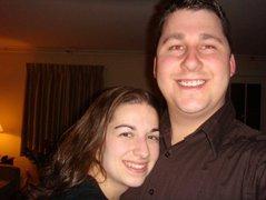 Amanda and Philip's Wedding in Hookset, NH, USA